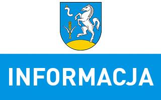 Gmina Koniusza - Informacja