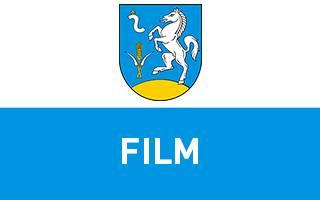 Gmina Koniusza - film